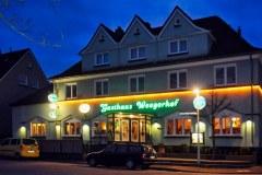 Gasthaus Weegerhof